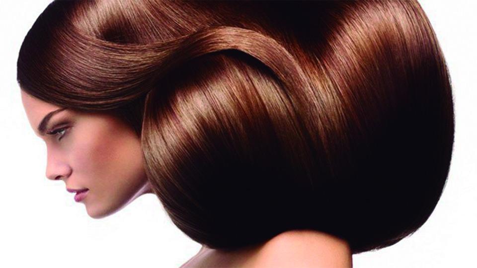 super-reconstrucao-com-clara-de-ovo-para-cabelos-quebradicos-fracos-finos-e-danificados