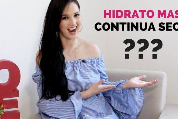 hidrato-meu-cabelo-mas-ele-continua-seco-o-que-fazer-como-repor-a-massa-do-fio