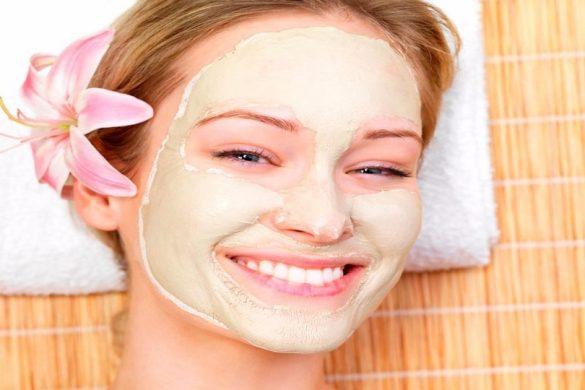 mascara-facial-caseira-com-efeito-tensor-para-deixar-a-pele-maravilhosa-e-fazer-a-maquiagem-durar-mais-receita-caseira