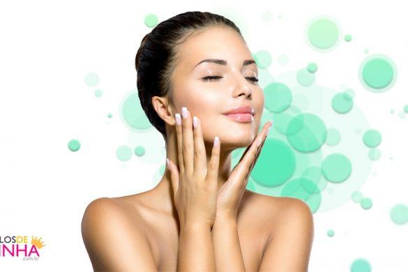 mascara-facial-dois-em-um-esfoliante-e-super-hidratante-para-clarear-manchas-deixar-a-pele-mais-vicosa-e-amenizar-rugas-receita-caseira