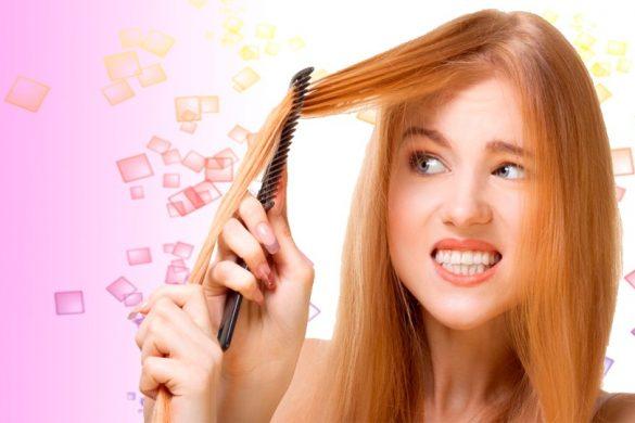 o-que-fazer-quando-o-cabelo-esta-embolando-muito-e-embaracando