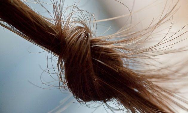 o-que-fazer-quando-o-cabelo-esta-embolando-muito-e-embaracando-no