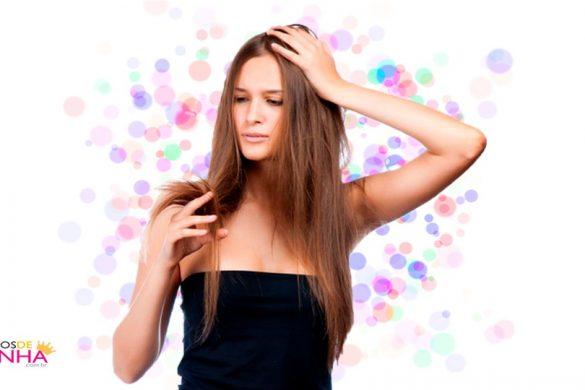 o-que-fazer-quando-o-cabelo-esta-poroso