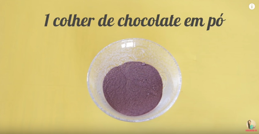 progressiva-caseira-de-chocolate-sem-gastar-nada-alisamento-natural-incrivel-chocolate