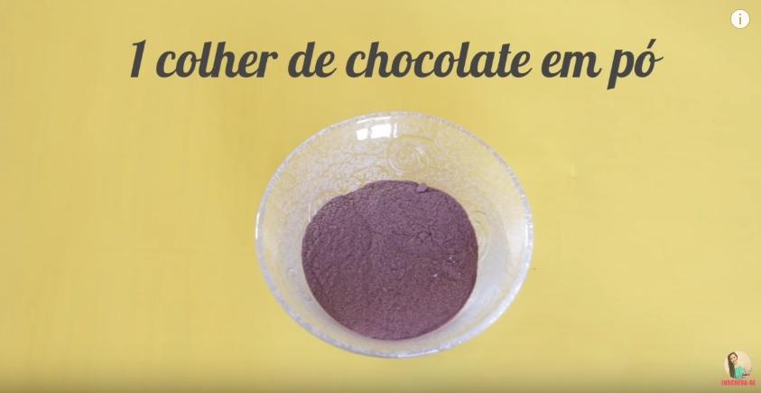 progressiva-caseira-de-chocolate-sem-gastar-nada-alisamento-natural-incrivel-chocolate