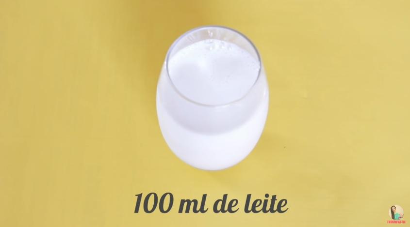 progressiva-caseira-de-chocolate-sem-gastar-nada-alisamento-natural-incrivel-leite
