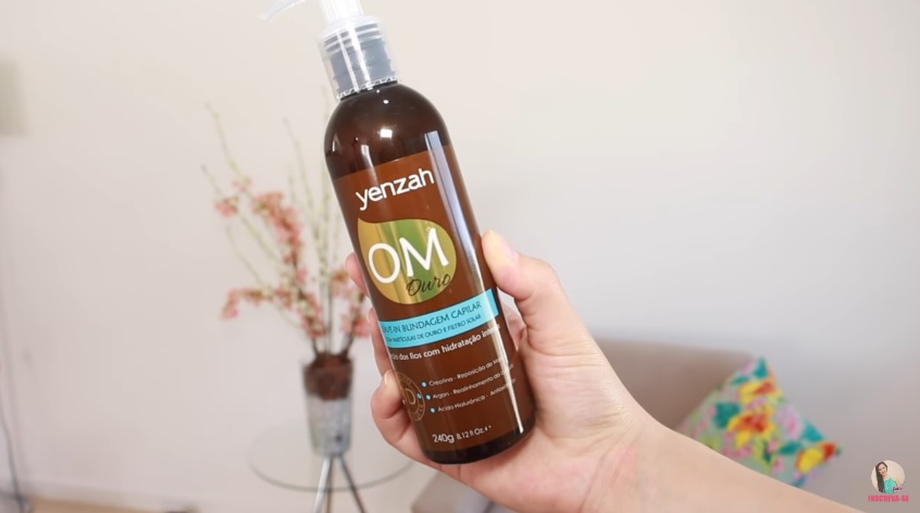 top-10´produtos-para-cabelos-danificados-elasticos-e-emborrachados-finalizador-om-yenzah