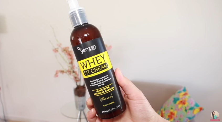 top-10´produtos-para-cabelos-danificados-elasticos-e-emborrachados-yenzah-repositor-de-massa