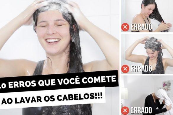 10-erros-que-voce-comete-ao-lavar-os-cabelos-pare-agora