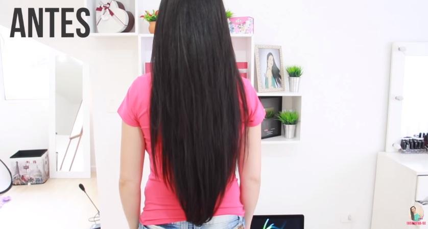 como-cortar-o-cabelo-em-casa-sozinha-passo-a-passo-corte-repicado-antes