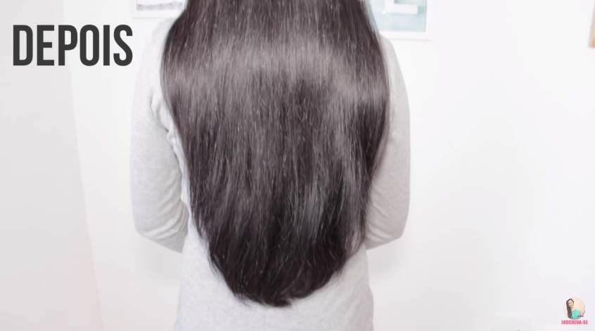 como-cortar-o-cabelo-em-casa-sozinha-passo-a-passo-corte-repicado-depois