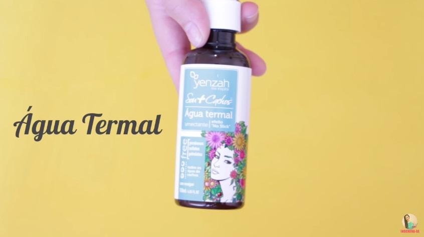como-fazer-shampoo-anti-residuo-caseiro-agua-termal