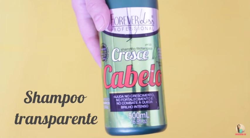 como-fazer-shampoo-anti-residuo-caseiro-receita-caseira