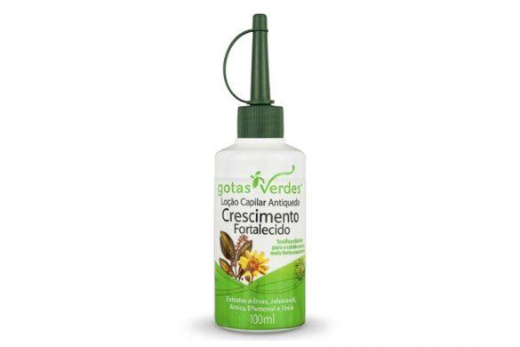 resenha-locao-capilar-anti-queda-crescimento-fortalecido-com-extrato-de-jaborandi-gotas-verdes