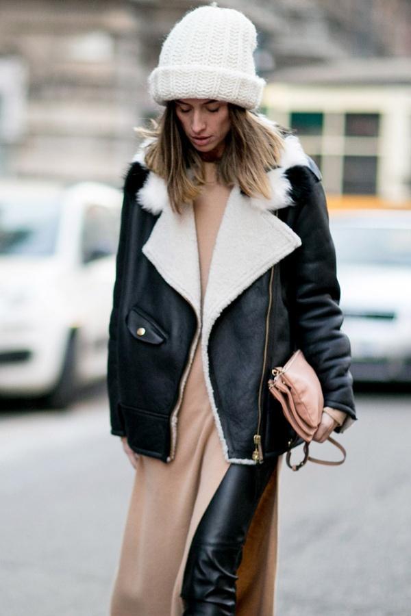 tendencias-de-casacos-femininos-para-o-inverno-2017-aviador-jaquetas