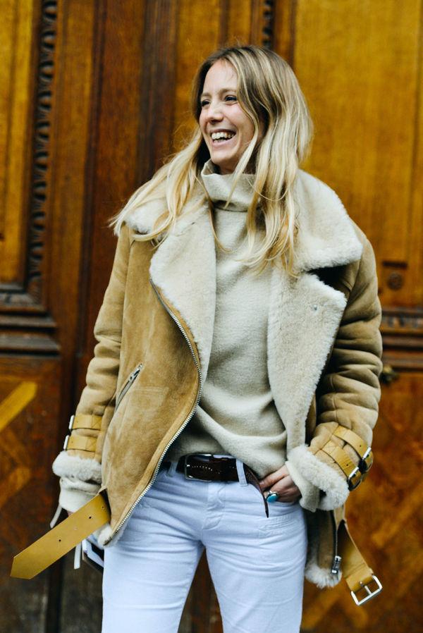 tendencias-de-casacos-femininos-para-o-inverno-2017-aviador-pelo
