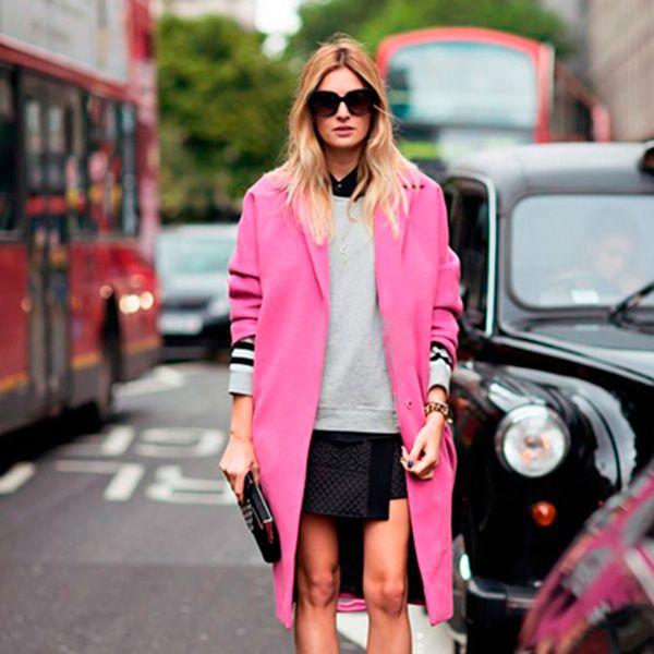tendencias-de-casacos-femininos-para-o-inverno-2017-blazer