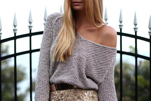 tendencias-de-casacos-femininos-para-o-inverno-2017-blusa