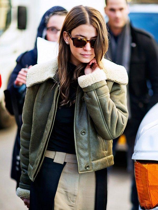tendencias-de-casacos-femininos-para-o-inverno-2017-casaco-aviador-famosas