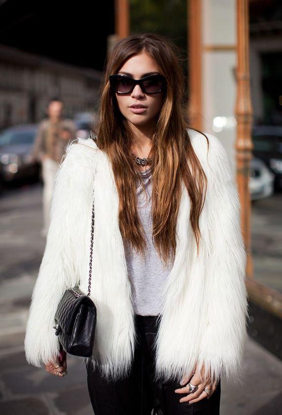tendencias-de-casacos-femininos-para-o-inverno-2017-casacos-de-pelo