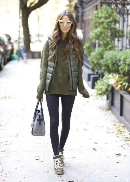 tendencias-de-casacos-femininos-para-o-inverno-2017-colete-nylon
