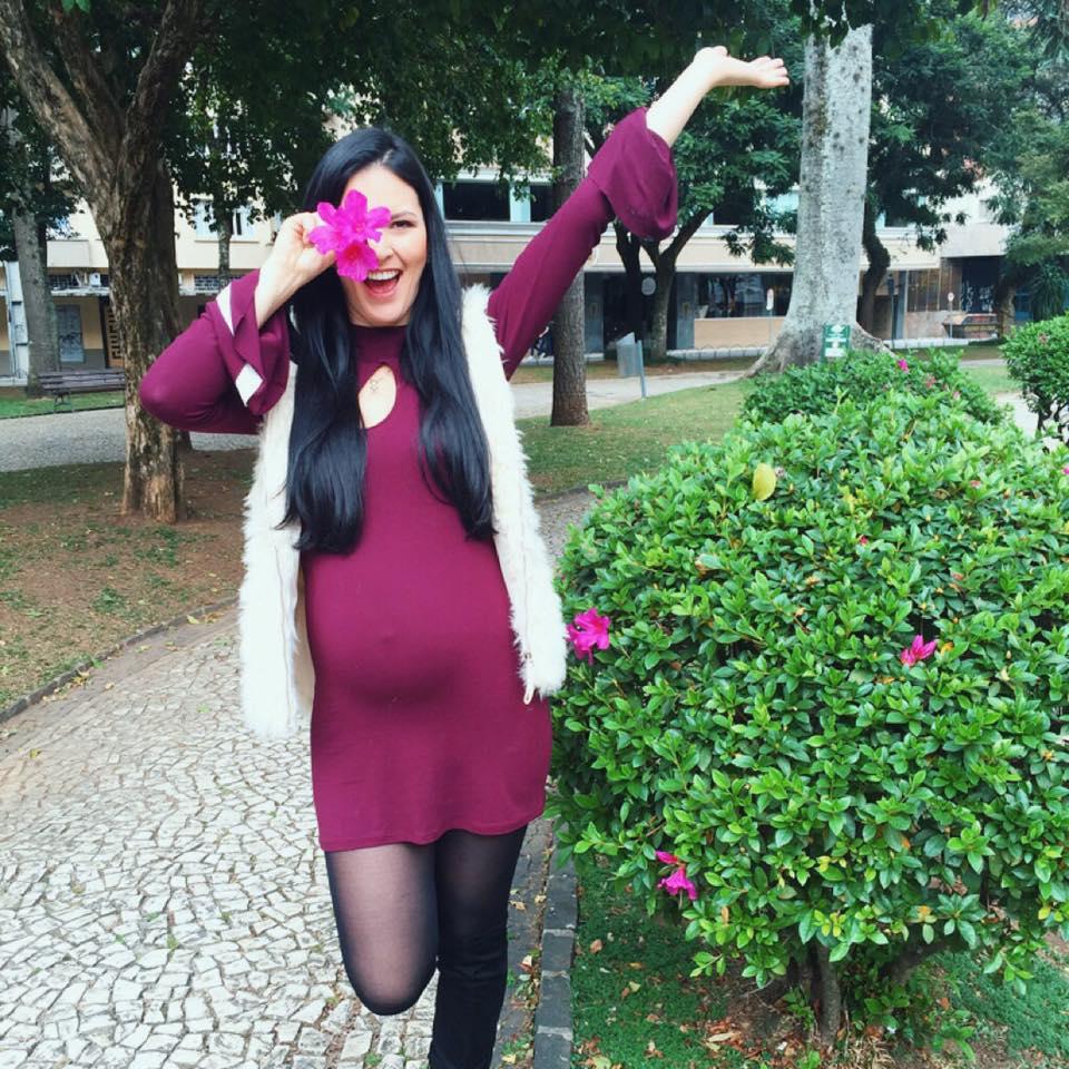 tendencias-de-casacos-femininos-para-o-inverno-2017-colete-pelo-julia-doorman