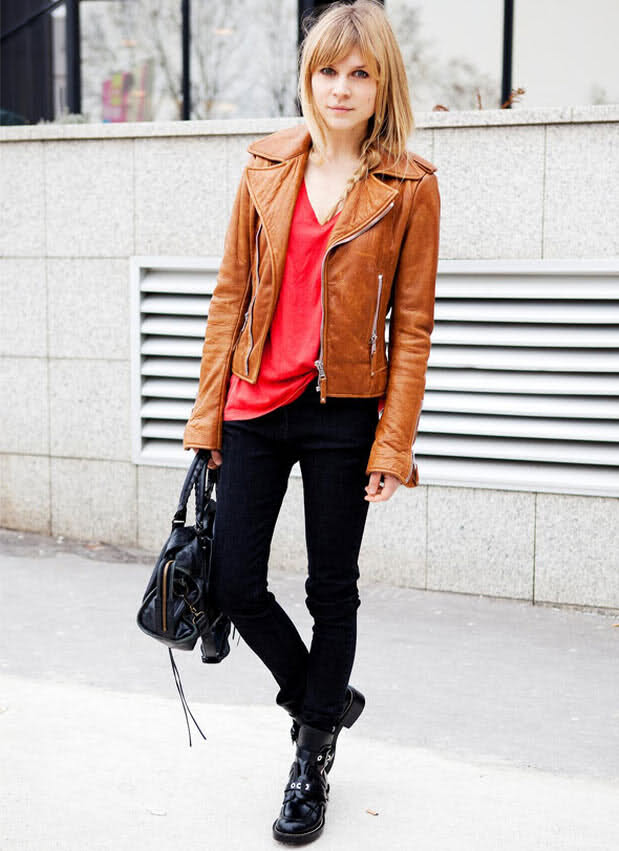 tendencias-de-casacos-femininos-para-o-inverno-2017-couro-looks