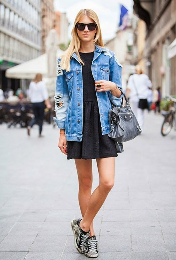 tendencias-de-casacos-femininos-para-o-inverno-2017-jaqueta-jens-famosas-look