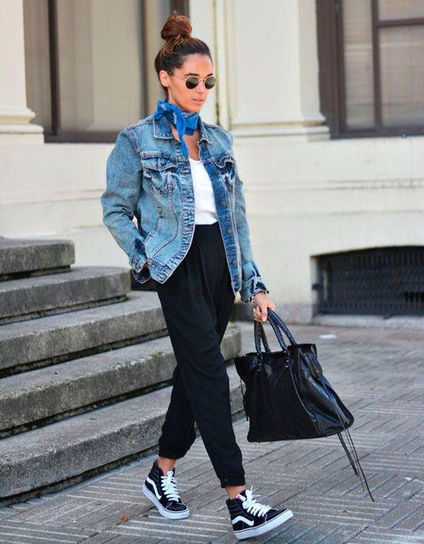 tendencias-de-casacos-femininos-para-o-inverno-2017-jens
