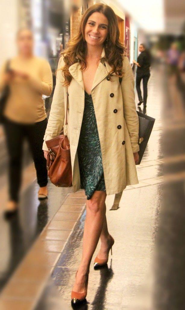 tendencias-de-casacos-femininos-para-o-inverno-2017-trench-coat-giovana-antonelli