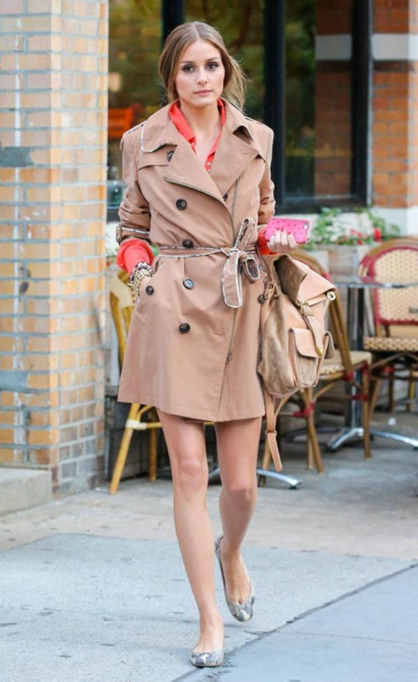 tendencias-de-casacos-femininos-para-o-inverno-2017-trench-coat