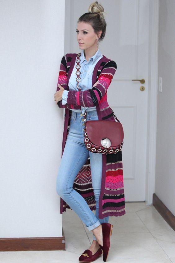 tendencias-de-casacos-femininos-para-o-inverno-2017-trico-longo