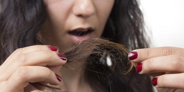 tudo-que-voce-deve-saber-sobre-queratina-antes-de-usar-no-cabelo-elastico