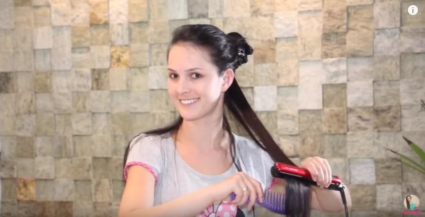voce-sabe-como-preparar-o-seu-cabelo-para-receber-quimica-cauterizacao