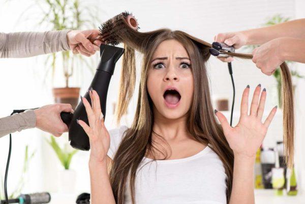 13-coisas-que-voce-faz-e-que-causa-a-quebra-dos-cabelos-chapinha