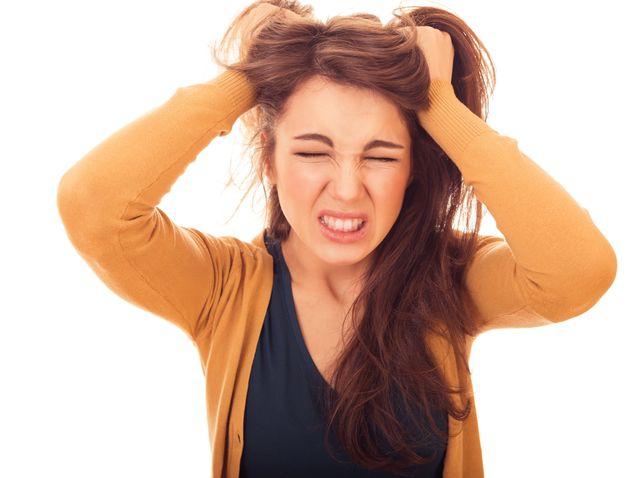 13-coisas-que-voce-faz-e-que-causa-a-quebra-dos-cabelos-estresse