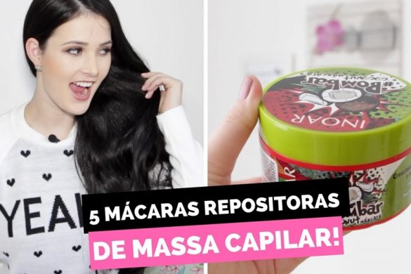 cinco-mascaras-repositoras-de-massa-capilar