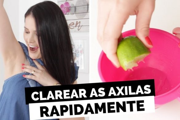 como-clarear-axilas-e-virilhas-rapidamente