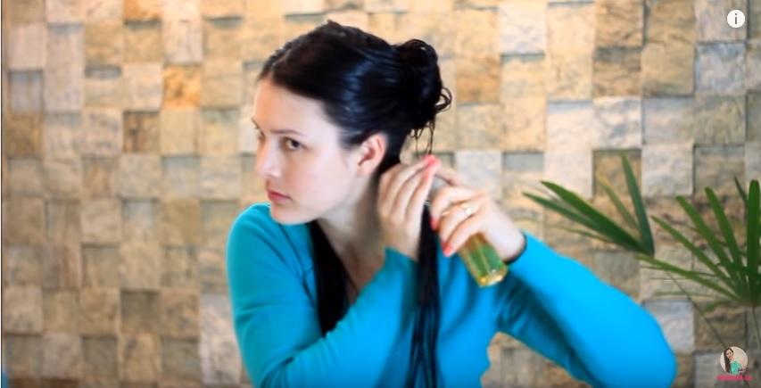 como-dar-volume-aos-cabelos-finos-e-ralos-queratina