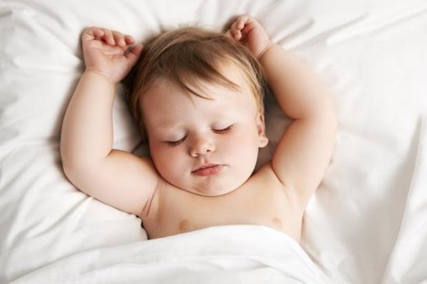 como-fazer-o-bebe-dormir-sozinho-sono-tranquilo