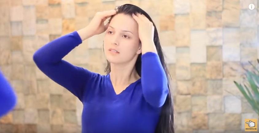 como-fazer-o-cabelo-crescer-2-cm-por-noite-sera-que-funciona-mesmo-massagem-capilar