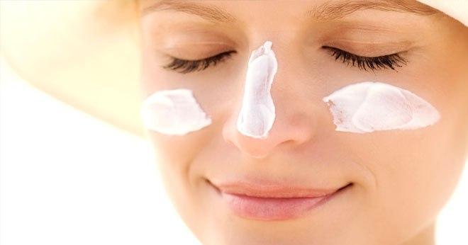 dicas-para-amenizar-e-acabar-com-as-olheiras-protetor-solar
