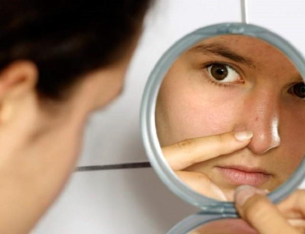 mascara-caseira-potente-para-remover-cravos-passo-a-passo