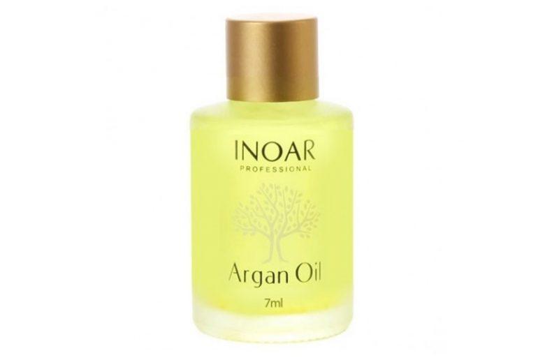 resenha-oleo-de-tratamento-argan-oil-inoar