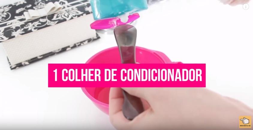 como-usar-vinagre-de-maca-nos-cabelos-muito-brilho-e-hidratacao-condicionador