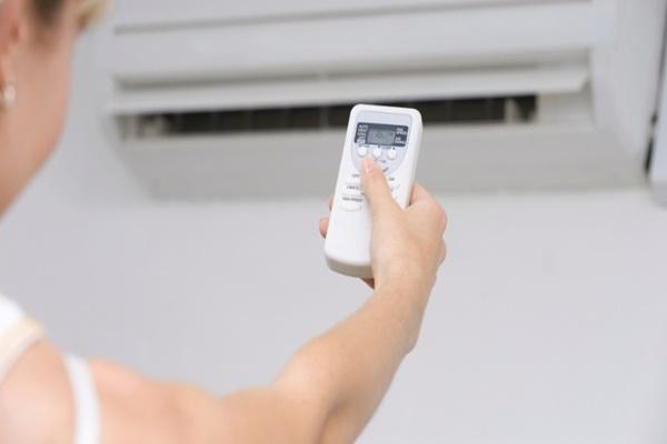 cuidados-necessarios-com-a-pele-no-inverno-ar-condicionado