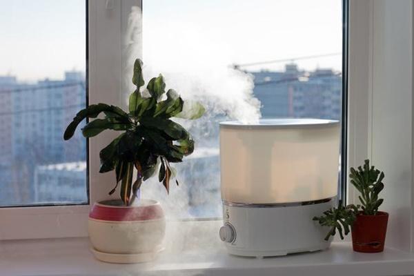 cuidados-necessarios-com-a-pele-no-inverno-ar