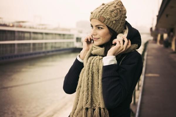 cuidados-necessarios-com-a-pele-no-inverno-casaco