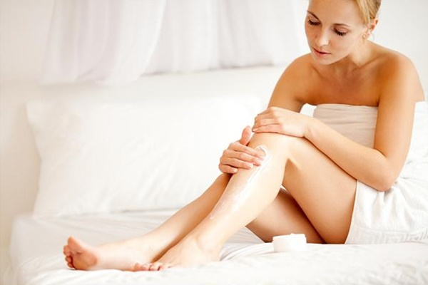 cuidados-necessarios-com-a-pele-no-inverno-corpo