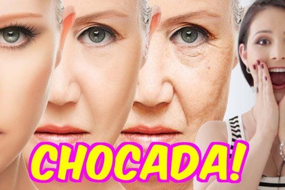 dez-habitos-comuns-que-fazem-sua-pele-envelhecer-antes-do-tempo